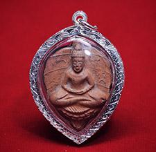 佛陀菩提(60年老牌)