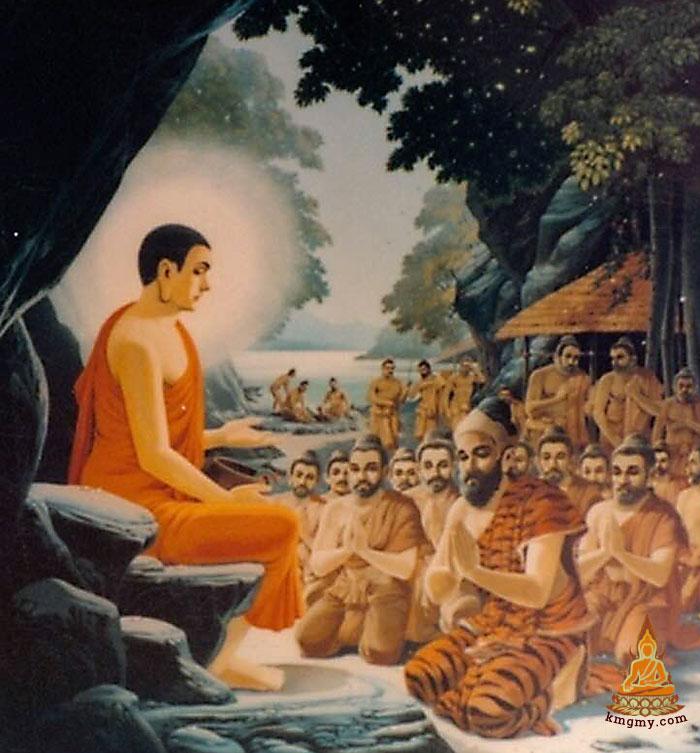 泰国刺符/佛牌神迹实录