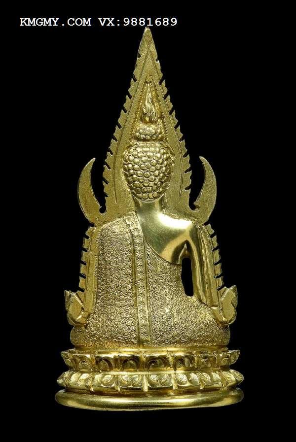 泰国佛牌图片