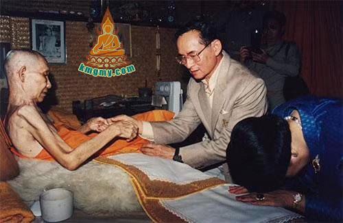 龙婆卡贤2537药师佛图鉴4